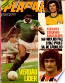 25 mag 1979