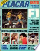 22 lug 1977