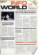 26 gen 1987