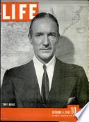 4 ott 1943