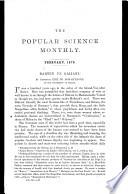 feb 1879