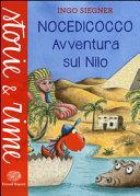 Avventura sul Nilo. Nocedicocco