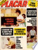 1 giu 1979