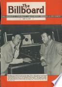 10 mag 1947