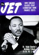 22 gen 1970