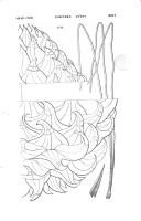 Pagina 2247
