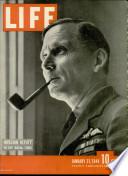 31 gen 1944