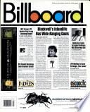 16 mag 1998