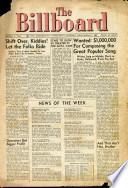 5 mar 1955