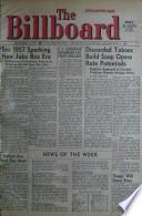 9 set 1957