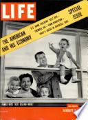 5 gen 1953