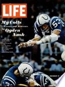13 dic 1968