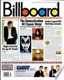 25 mag 2002