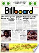 10 ago 1974