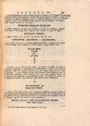 Pagina 389