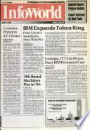 21 apr 1986