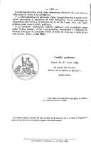 Pagina 988