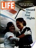 26 lug 1968