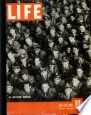 26 lug 1943