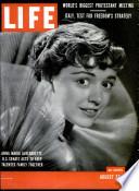 30 ago 1954
