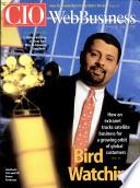 1 ago 1998