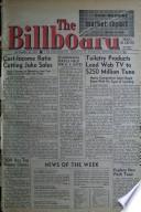 30 set 1957