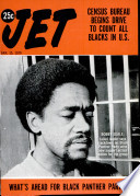 15 gen 1970