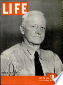 10 lug 1944