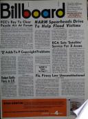 8 lug 1972