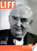 24 mag 1948