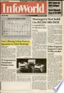 26 mag 1986