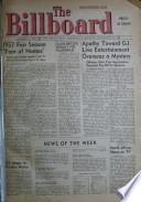 6 gen 1958