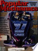 ott 1996