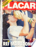 7 lug 1986