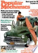 mag 1976