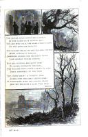 Pagina 1-1
