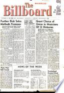 19 ott 1959