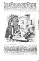 Pagina 362