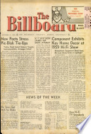 12 ott 1959