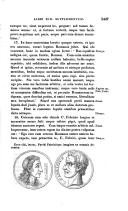 Pagina 1447