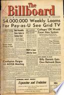 18 ott 1952