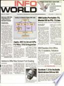 8 mag 1989