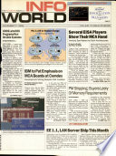7 nov 1988