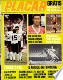 10 giu 1977