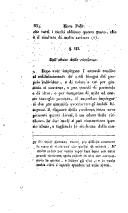 Trang 334