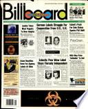 7 mag 1994