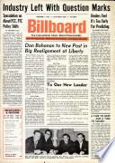 7 dic 1963