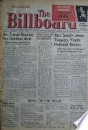 19 ago 1957