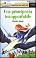 Una principessa insopportabile
