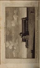 Pagina 1186